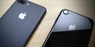 6.1 inçlik iPhone 100 Milyon Adet Satabilir