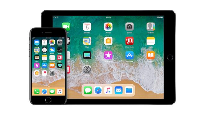 Apple iOS 12 Nasıl Olacak