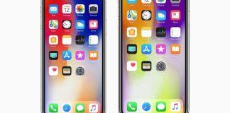 Apple iPhone X benzeri telefonlar çıkaracak