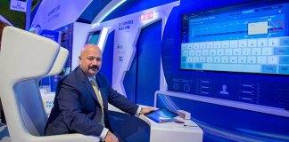Turkcell dijital ihracat yaparak dünyaya açılacak
