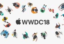 iOS 12 tanıtım tarihi belli oldu