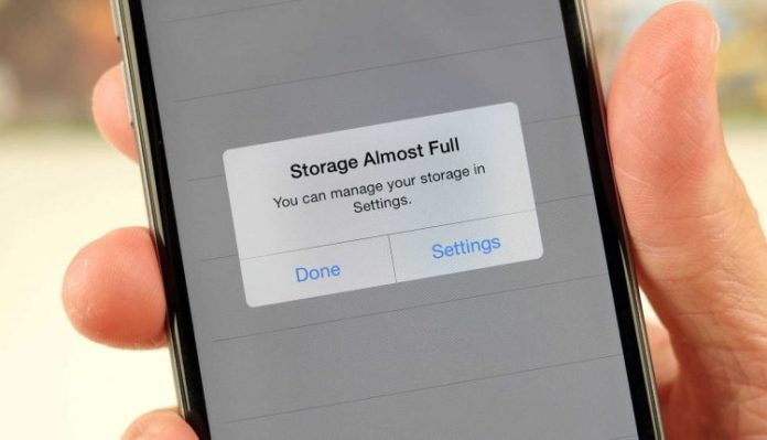 storage-almost-full-750×430