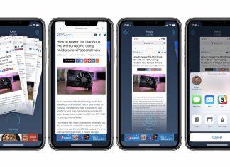 ekran görüntüsü