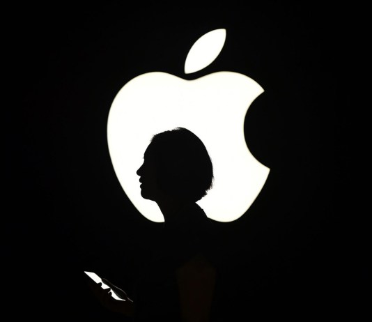 apple-hisseleri-2-gunde-eridi