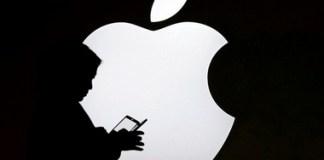 apple-toplumda-birakilan-pozitif-etki-siralamasinda-geriledi