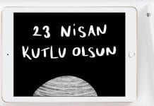 appledan-23-nisana-ipad-ve-apple-pencil-dokunusu