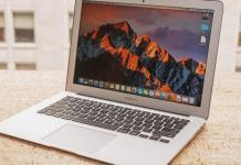 apple-macbook-air-2017-05
