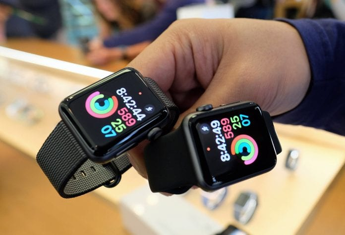 apple-watch-series-4-hayat-kurtardi