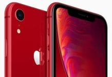 iphone-xr-ne-kadar-dayanikli