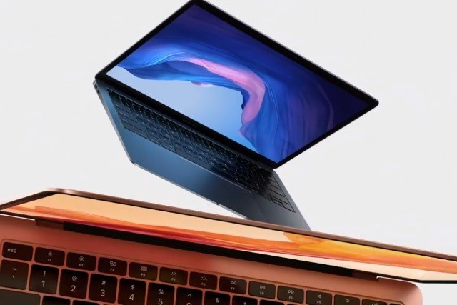 yeni-macbook-air-hakkinda-her-sey-6