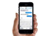 android-icin-imessage