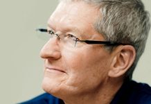 Apple-CEO-su-Tim-Cook