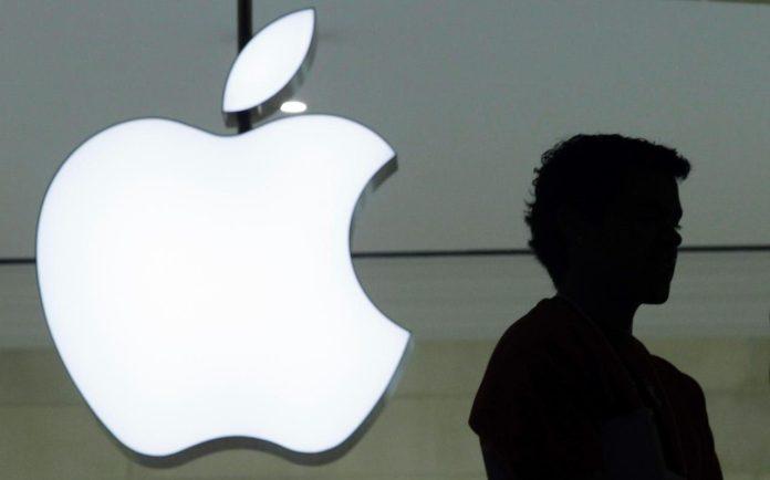 apple-hizmetleri