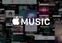 apple-music-kapak-gorsel