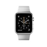 apple-watch-satin-alma-rehberi