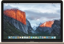 OS X 10.11.6 Public beta 2