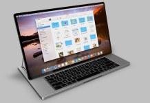 dokunmatik-ekranli-macbook