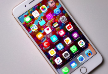 en-iyi-iphone-uygulamalari