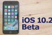 ios-10-2-beta