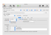 mac-video-donusturucu