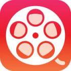free ios app