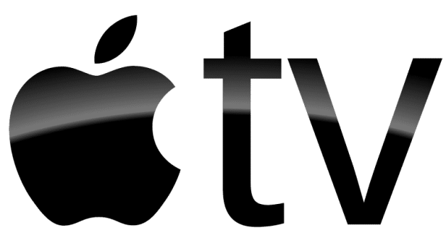 apple tv 10th anniversary