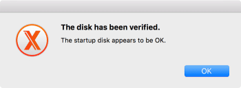 customize macos onyx-disk-verified