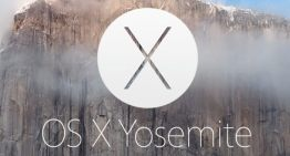 Apple lança filme promocional do Mac OS Yosemite 10.10