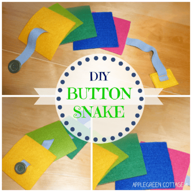 https://www.applegreencottage.com/2014/10/button-snake.html