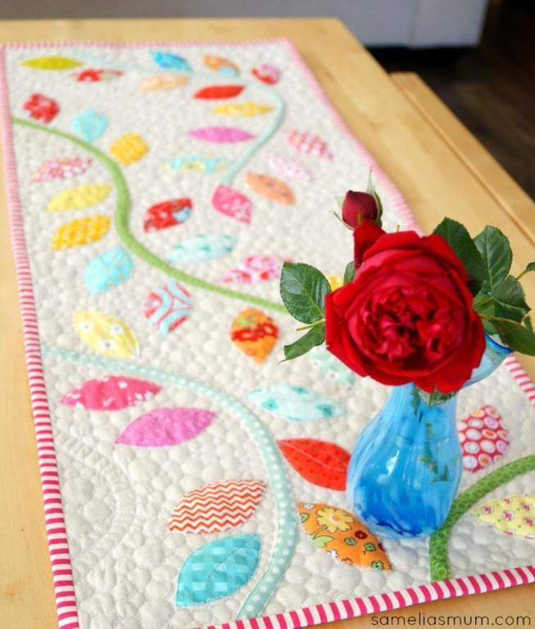 sewing projects for the kitchen