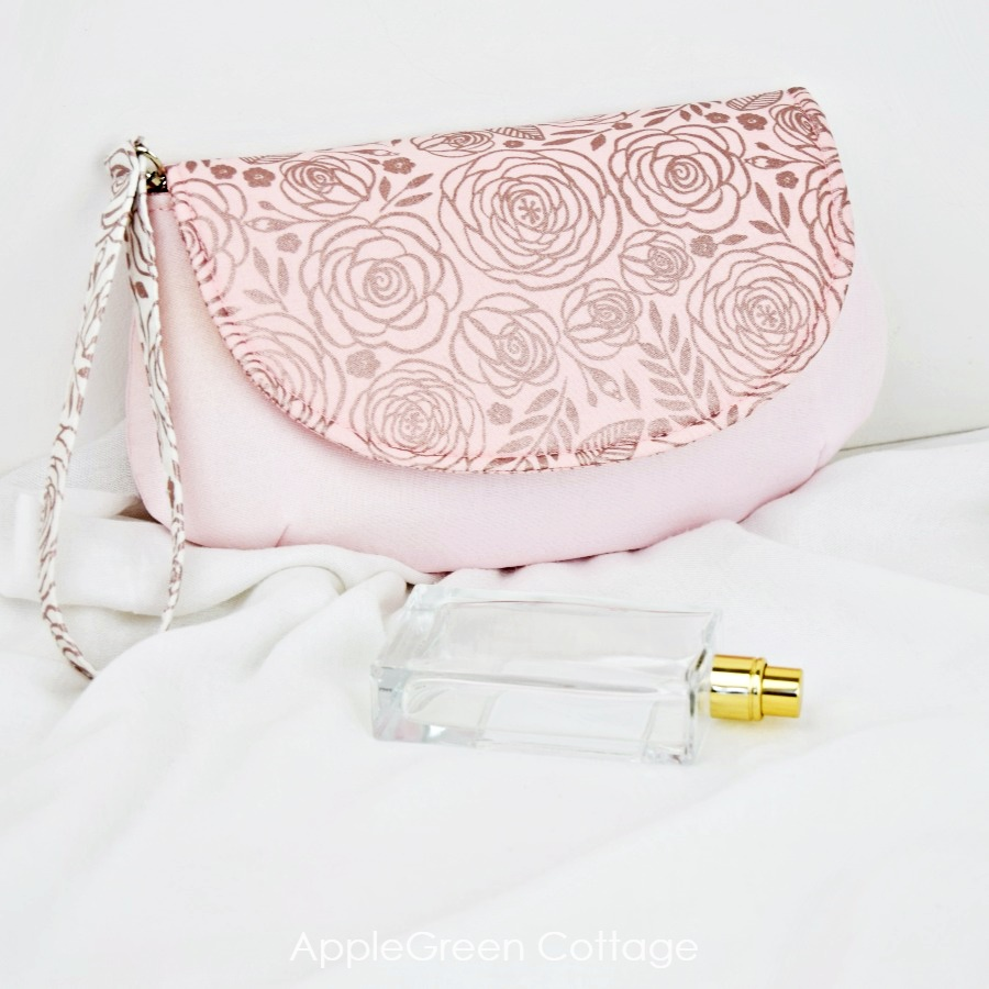 mothers-day-gift-purse