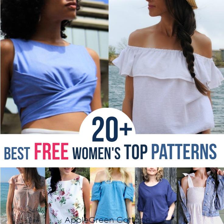 Always Women Ladies Summer Batwing Sleeve Casual Tee Shirt Tops Blouse UK 12 14