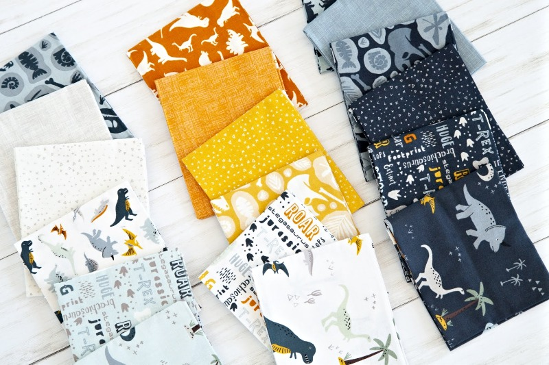fabric for bags