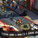 App Store Zombiewood: realizza il tuo film di zombie