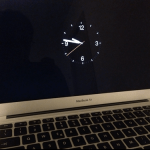 Come installare l'Apple Watch screensaver sul vostro Mac