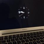 Come installare l'Apple Watch screensaver sul vostro Mac