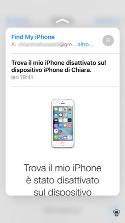 UniversalForce, attiva le funzioni peek e pop, sui vecchi dispositivi con iOS 9 -ail
