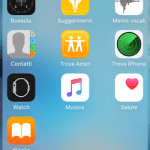 FullFolder9, visualizzare e personalizzare le cartelle a tutto schermo