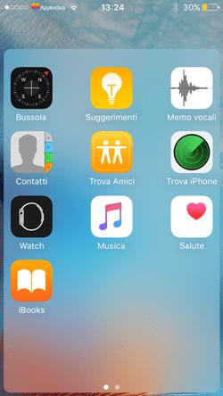 FullFolder9,-visualizzare-e-personalizzare-le-cartelle-a-tutto-schermo