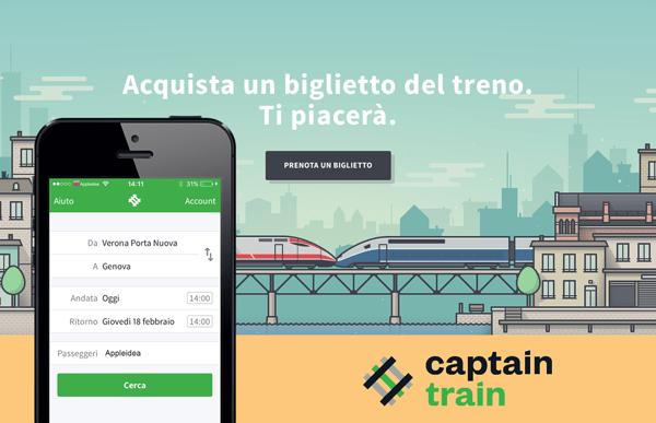 Captain-Train,-acquista-un-biglietto-del-treno-per-Italia,-Francia-e-Germania-direttamente-dal-tuo-smartphone