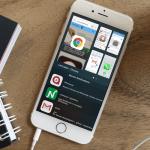 Mockingbird, come visualizzare le recenti notifiche in un App Switcher originale
