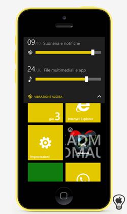 Paragon,-come-attivare-l'interfaccia-di-Windows-Phone-su-iPhone_yellow