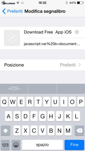 appdb una soluzione web per il download gratuito di tutte le app che desideriamo_3