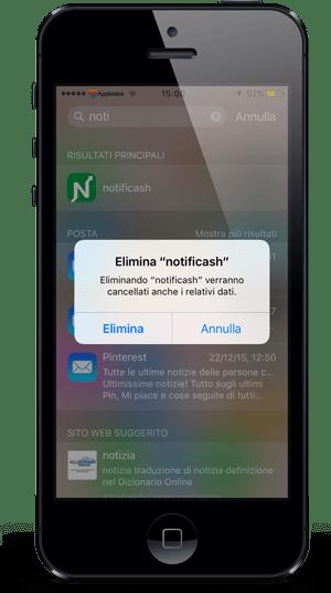 SearchDelete,-cancella-le-app-semplicemente-e-direttamente-da-Spotlight