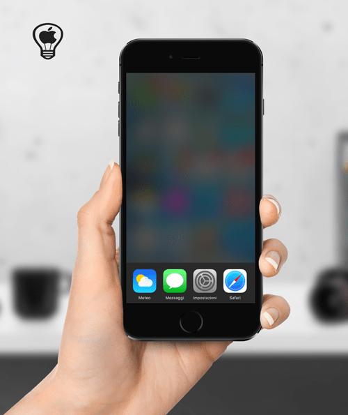 VintageSwitcher,-come-attivare-il-multitasking-di-iOS-6-in-tutti-i-dispositivi-aggiornati-ad-iOS-9VintageSwitcher,-come-attivare-il-multitasking-di-iOS-6-in-tutti-i-dispositivi-aggiornati-ad-iOS-9