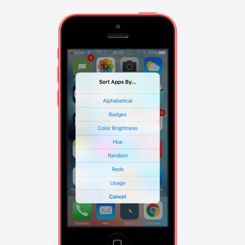 AppSort,-ordinare-rapidamente-le-applicazioni-della-schermata-Home-in-base-alle-tue-esigenze