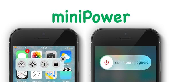 MiniPower,-esegui-un-riavvio,-un-respring-o-entra-in-modalità-provvisoria-da-un-menu-rapido
