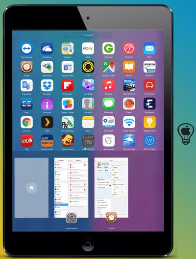 Zentrum,-come-accedere-rapidamente-ad-alcune-funzioni,-o-come-sostituire-il-multitasking-di-iOS