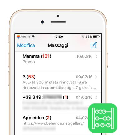 CKCounter,-tieni-monitorato-il-numero-di-messaggi-inviati-e-ricevuti-in-una-conversazione
