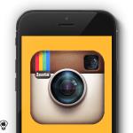 PaperGram, come impostare automaticamente come sfondo di iPhone le foto dei canali preferiti di Instagram